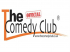 The Comedy Club Sheffield
