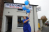 Frying tonight! - Popular Barrow Chip Shop Re-opens