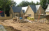 Planning Your First 'Self Build' Home? Barnstaple Builder Explains It Is Possible To Build Your Dream Home.