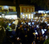Malvern Christmas Lights Switch-On