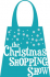 The Christmas Shopping Show