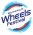 Bournemouth Wheels Festival