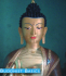 Buddhist Basics: Introduction to Buddhism and Meditation