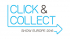 Click & Collect Show Europe 2016