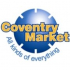Coventry Market!
