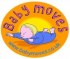 Baby Moves at Fidgets Soft Play Area
