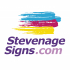 Stevenage Signs