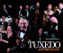 Tuxedo Jazz Orchestra At The Tivoli Theatre