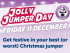 Jolly Jumper Day