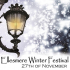 Ellesmere Winter Festival 2015