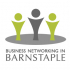 Business Networking in Barnstaple