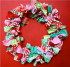 Handmade Christmas Workshop: Wreaths and table ideas - Knaresborough
