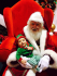 Breakfast with Santa - Knaresborough
