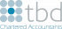 TBD Associates (Sussex)