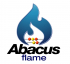Abacus Flame Ltd