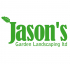 Jason's Garden Landscaping Ltd