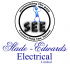 Slade - Edwards Electrical