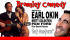 Bromley Comedy - EARL OKIN