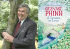 An Evening with Gervase Phinn