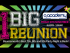 1 Big Reunion - O2 Academy Bournemouth