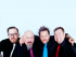 Bowling for Soup coming to The O2 Academy Bournemouth