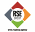 RSE Group Ltd