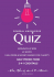Slug and Lettuce Milton Keynes Weekly Charity Quiz