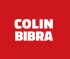 Colin Bibra - Sales, Lettings, Property Management
