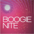 Boogie Night