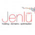 Jenlu – Creating Jobs for Local Talent