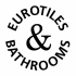 Eurotiles & Bathrooms - Bathroom Furniture and Fittings