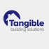 Tangible Building Solutions