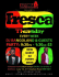 Kizomba Dance Classes & Party - Fresca Thursdays with DJ Bangolano 26th Nov