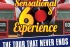 Sensational 60s Experience The Tour that Never Ends