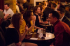 Singles Nights: Speed Dating Manchester