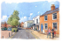 'Waitrose effect' could boost value of Evesham homes
