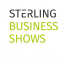 Sterling Business Shows