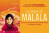 CINEMA - He Named me Malala (15)