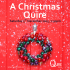 A Christmas Quire