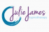 Julie James Hypnotherapy