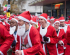 What's on in St Albans this weekend 4th to 6th December?