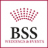 BSS Weddings & Events