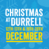 Christmas at Durrell 2015