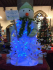 Christmas Tree Festival and Events