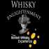 Whisky Enlightenment at The Scotch Whisky Experience