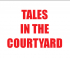 Tales in the Courtyard - Lichfield Storytellers