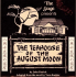 The Teahouse of the August Moon from The Gage Players @TheGagePlayers #waltononthehill