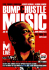 Bump & Hustle Music with PTA, Jeremy Newall, McKoy [Live] + more