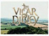 The Vicar of Dibley at Shaw Playhouse 2