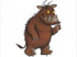 Meet the Gruffalo and Peppa Pig at Spindles Shopping Centre